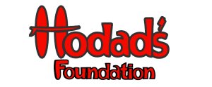 The Hodads Foundation - San Diego