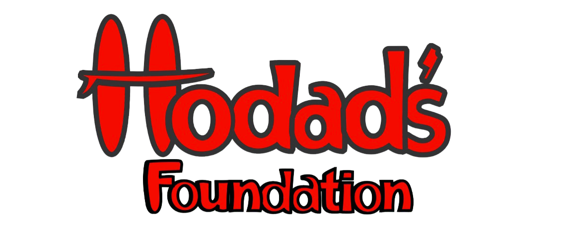The Hodads Foundation - San Diego