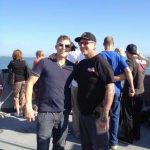 Mike Hardin & Friends
