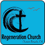 regeneration church ob sd