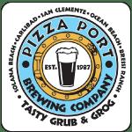 pizza port ob
