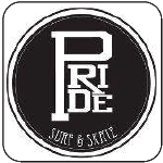 pride surf & skate