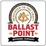 Hodads Foundation San Diego partner Ballast Point