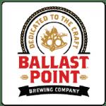 Hodads Foundation San Diego partner Ballast Point
