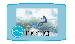Hodads Surf Contest Inertia
