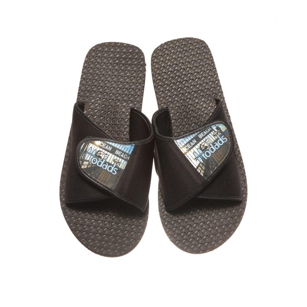 Slippers House shoes San Diego Ocean Beach