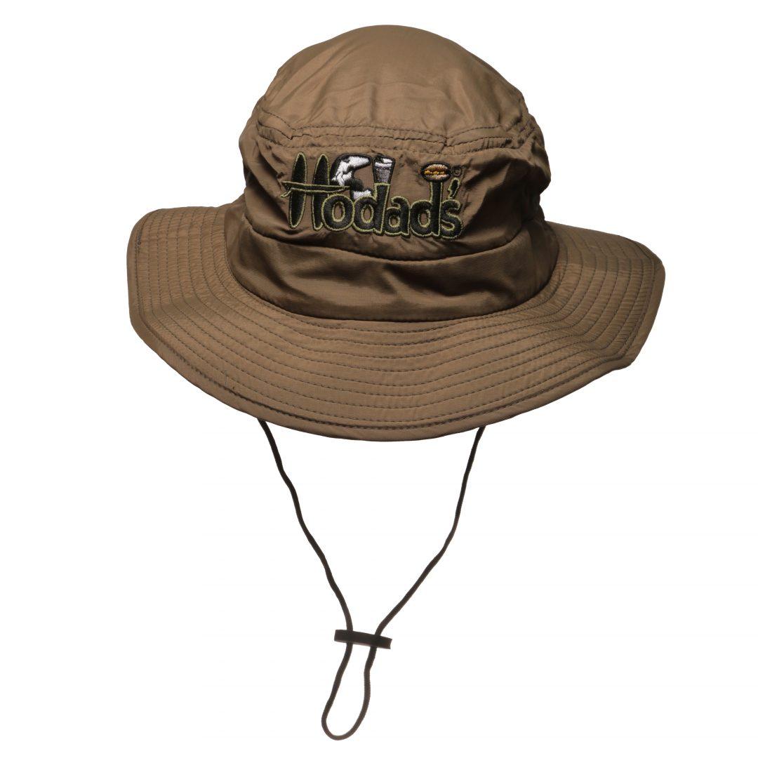 Hats Hodads Ocean Beach San Go