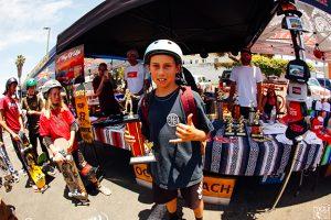 Hodads Skate Jam