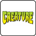 Creature Skate