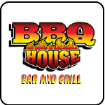 BBQ House Bar & Grill
