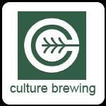Culture Brewing