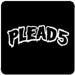 plead5