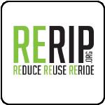 ReRip