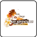 San Diego Bay Adventures