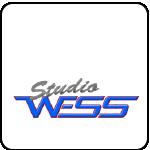 Studio Wess