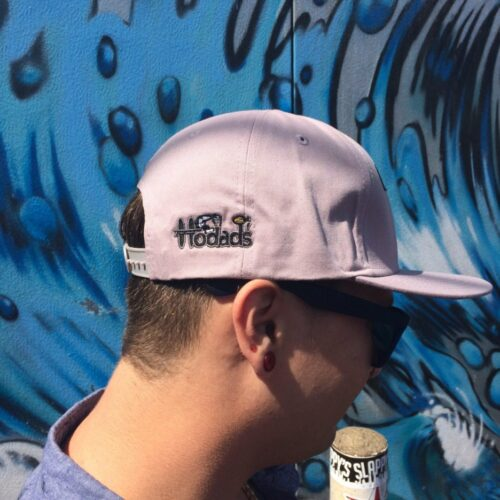 Hodads OB SD HAT