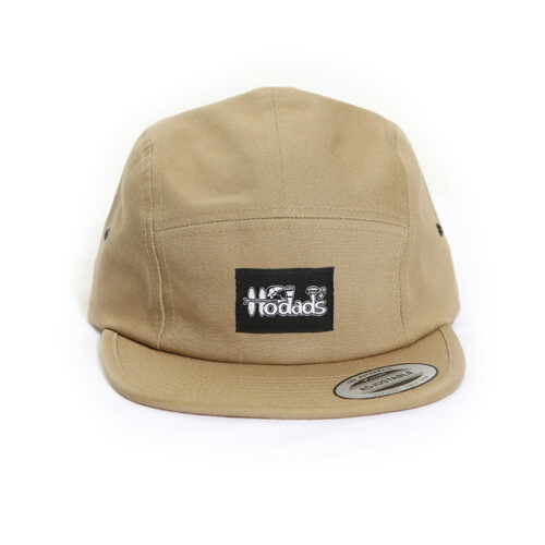 Hodads Canvas Hat