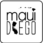 Maui Diego Photography