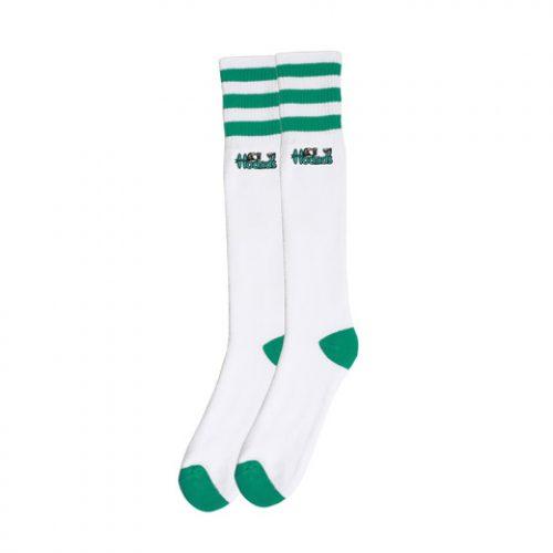Hodads San Diego Socks
