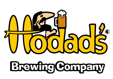 Hodad's Brewing Co